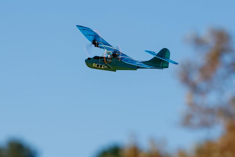 CH_PBY_008.jpg