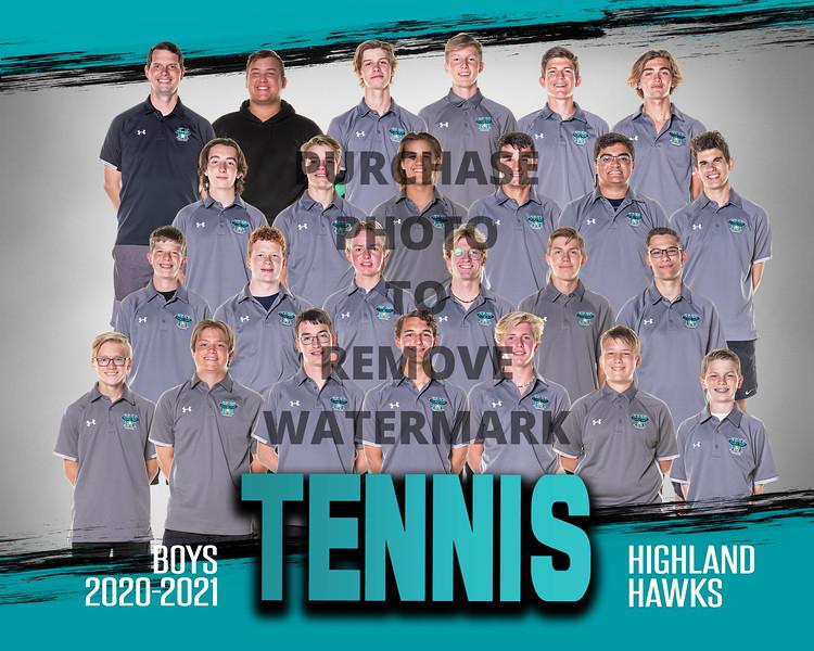 BOYS TENNIS TEAM.jpg