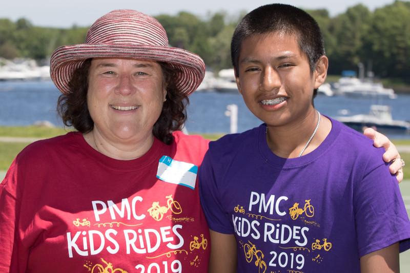 PMC Kids Newburyport JB 2019 -102.jpg