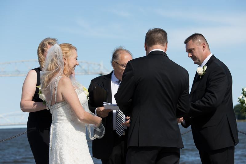 Lodle Wedding-266.jpg