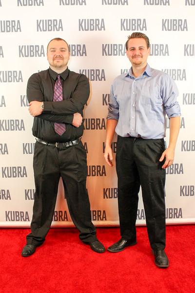 Kubra Holiday Party 2014-47.jpg