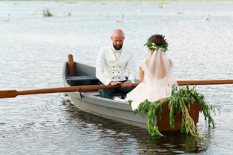 Alise&Andris-WeddingActivities-42.jpg