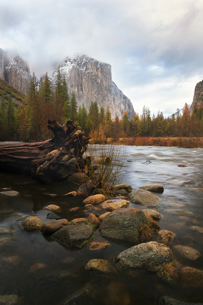 merced river vally view vert.jpg