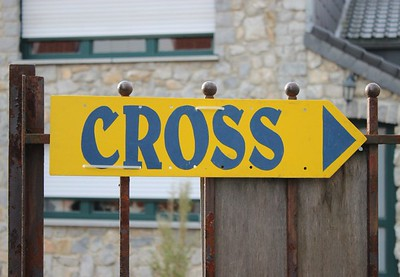 Cross de La Calamine 18/01/2015