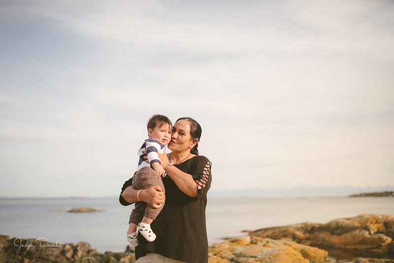 Baby Shower; Engagement Session; Mount Washington HCP Gardens; Chinese Village; Victoria BC Wedding Photographer-76.jpg