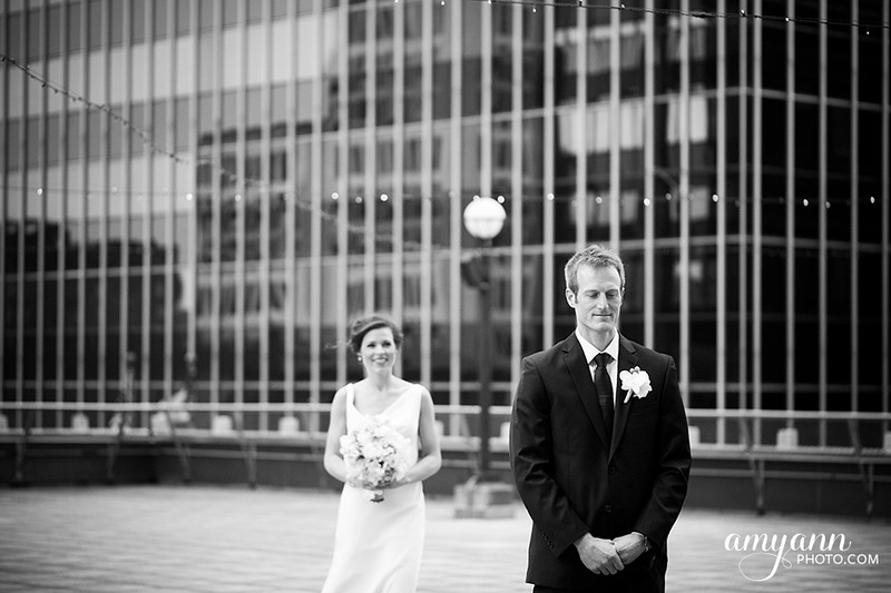 leighmatt_weddingblog0022