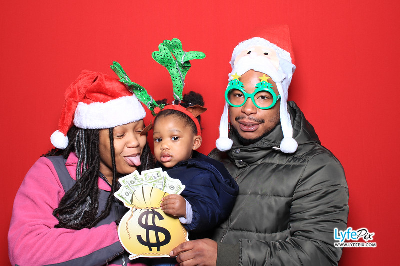 eastern-2018-holiday-party-sterling-virginia-photo-booth-0058.jpg