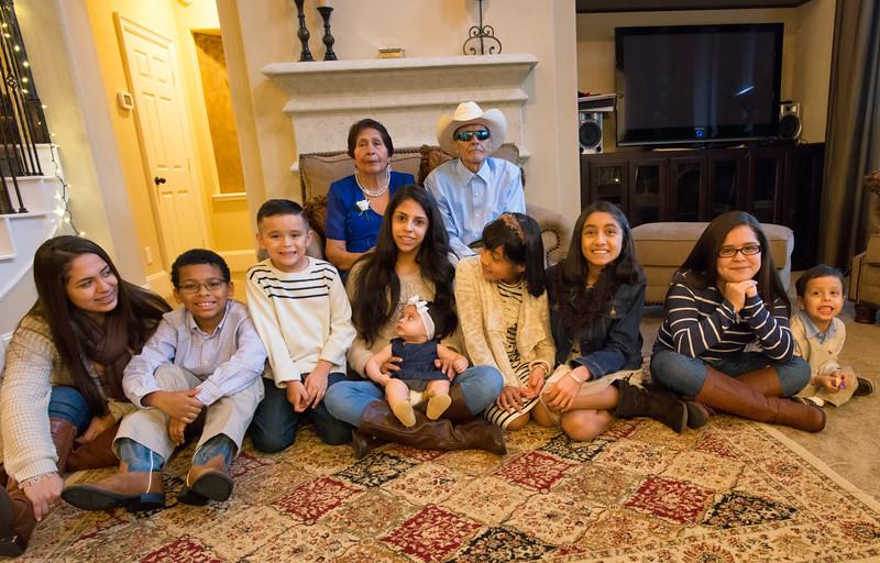 Houston-Family-Photo-Session-10.jpg