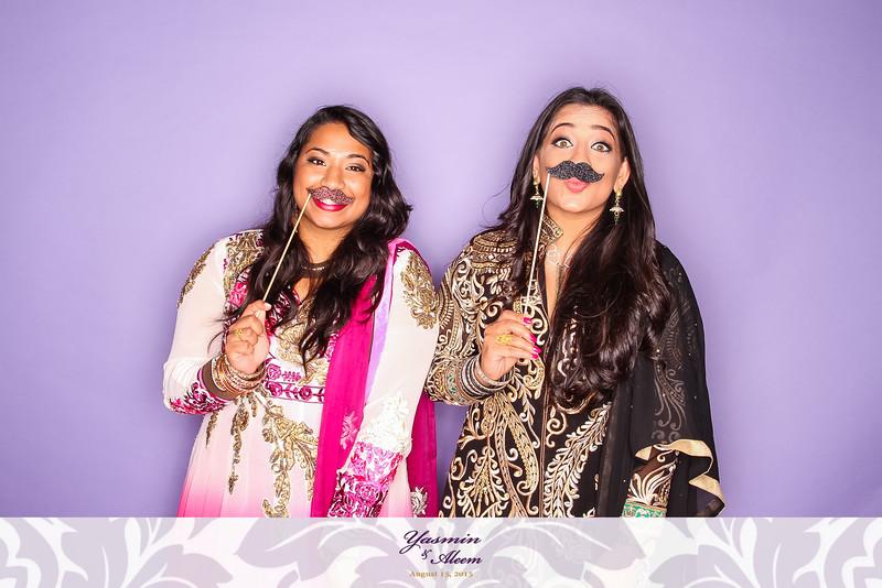 Yasmin & Aleem - 172.jpg