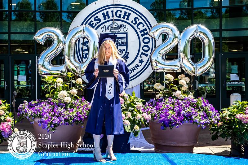 2020 SHS Graduation-0319.jpg