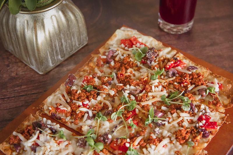 Plant-Based Chorizo Flatbread.jpg