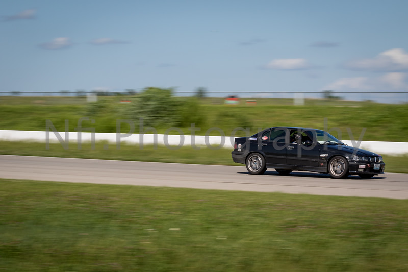 Flat Out Group 3-185.jpg