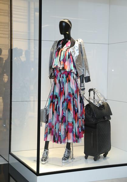 Chanel--12.jpg