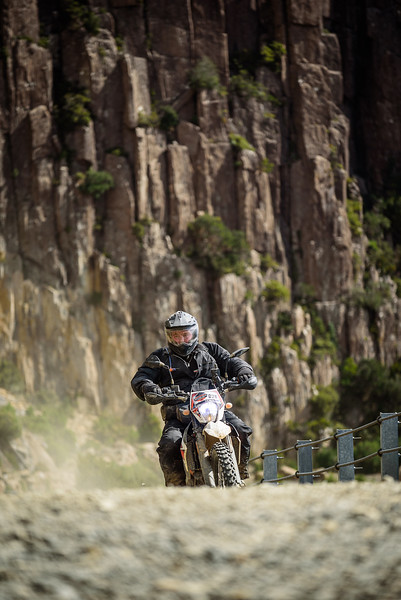 2019 KTM Australia Adventure Rallye (864).jpg