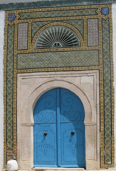 Door 10-1.jpg