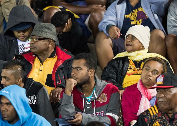 Chiefs 2018