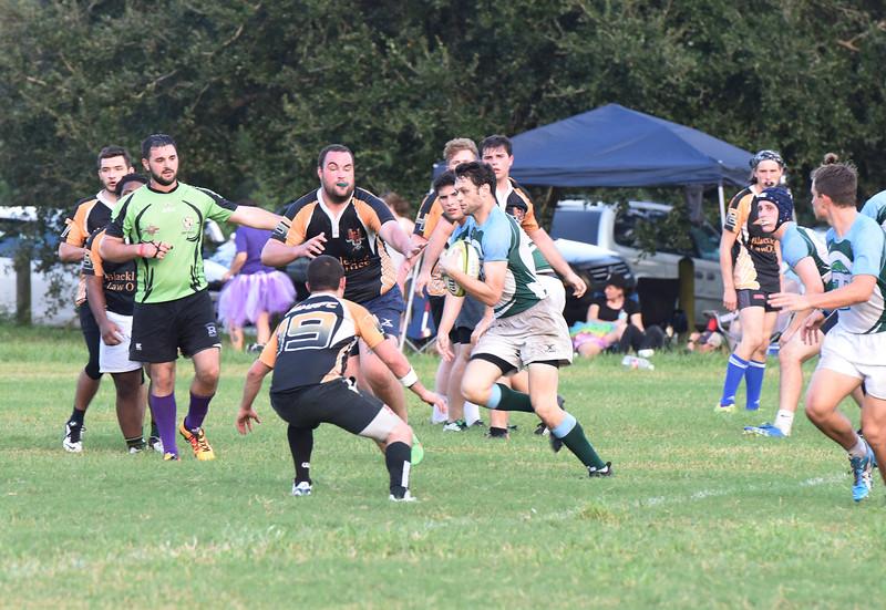 Tulane Rugby 2016 272.JPG