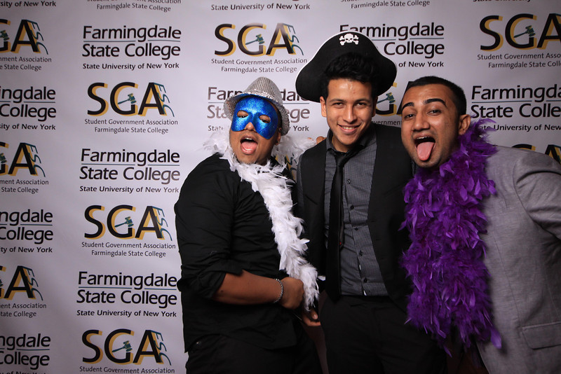 Farmingdale SGA-455.jpg