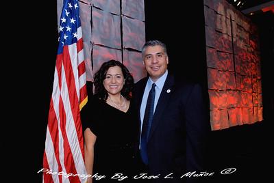 2012-10-03 40 Hispanic Leaders Under 40
