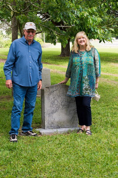 Crown Hill Cemetery_Rededication_Ribbon Cutting_063.jpg