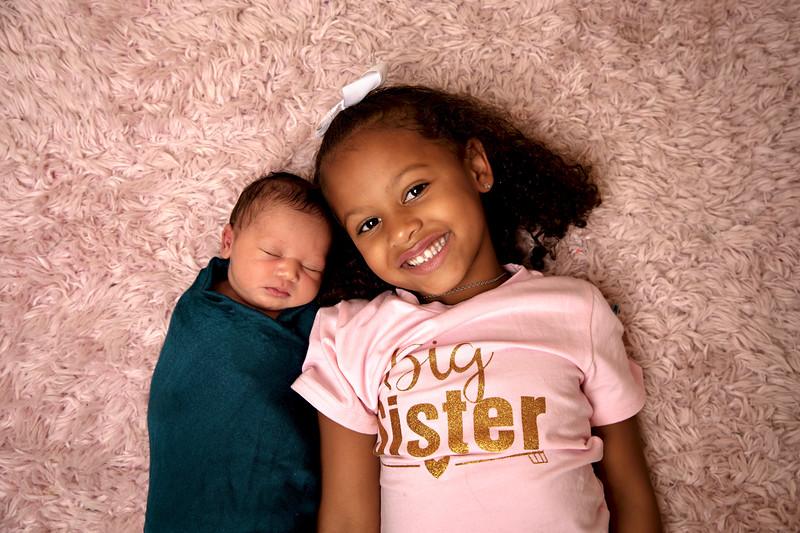 Baby Avriana - 49.jpg