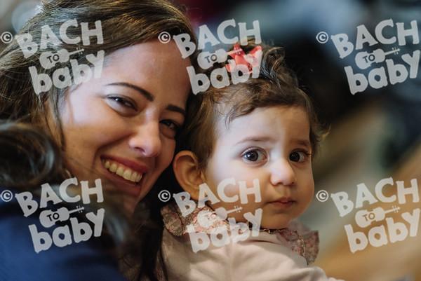 © Bach to Baby 2017_Alejandro Tamagno_St Johns Wood_2017-12-01 034.jpg