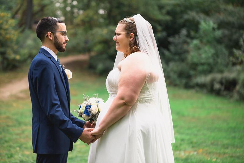 Central Park Wedding - Hannah & Eduardo-186.jpg