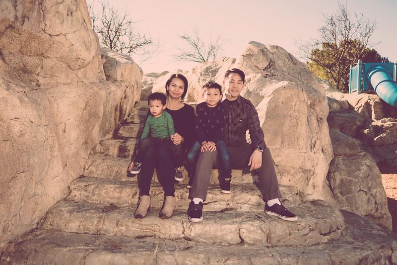 Wong Family-15.JPG