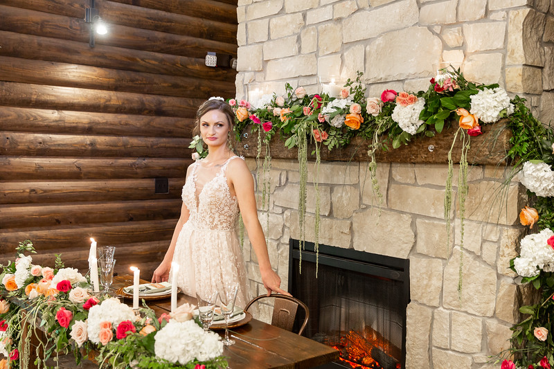 Daria_Ratliff_Photography_Styled_shoot_Perfect_Wedding_Guide_high_Res-78.jpg