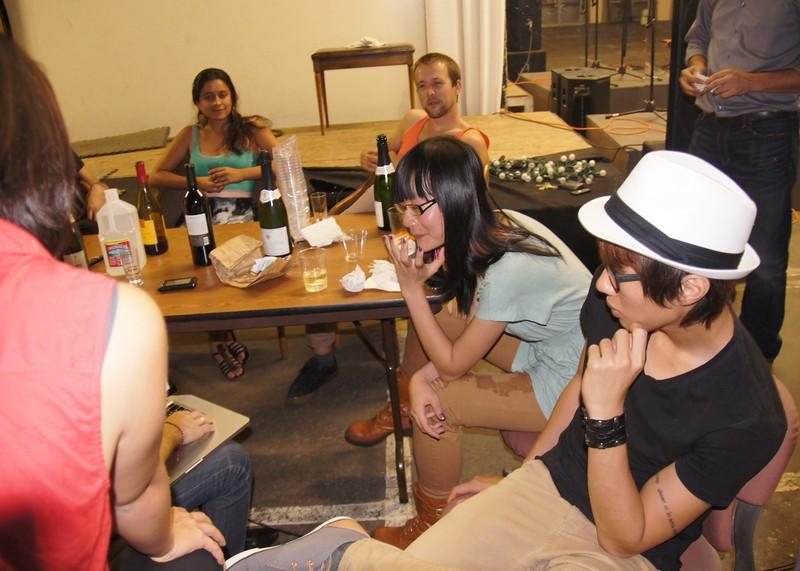 2011-10-13_Nadya-ChengYi_GoodBye_07.JPG
