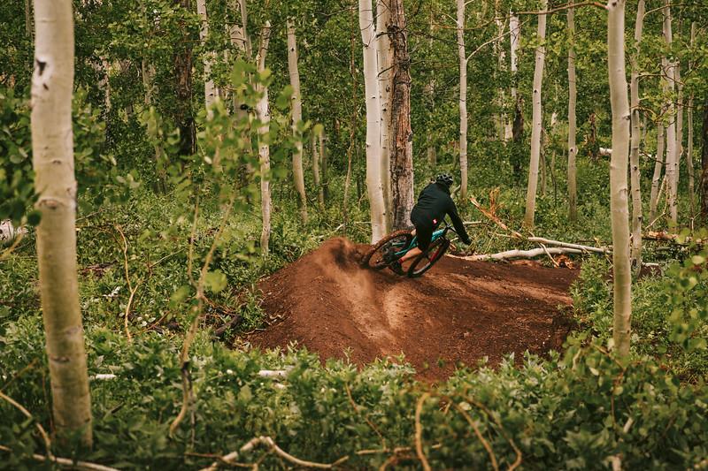 Whsiper_ridge_@jussioksanen-3445.jpg