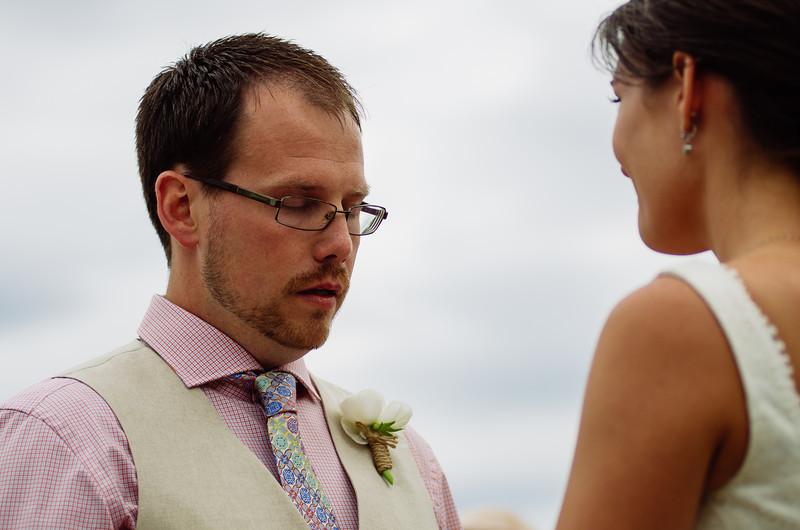 wedding-color-129.jpg