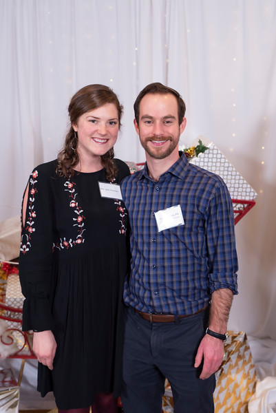 20191202 Wake Forest Health Holiday Provider Photo Booth 125Ed.jpg