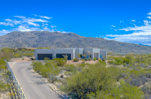 For Sale 4857 S. Manning Camp Ct., Tucson AZ 85747