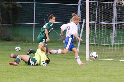 Soccer-Sept29-2011