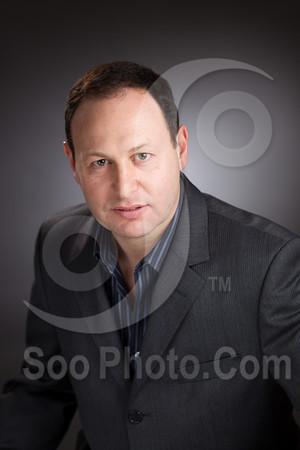 Glenn Arbitaylo
