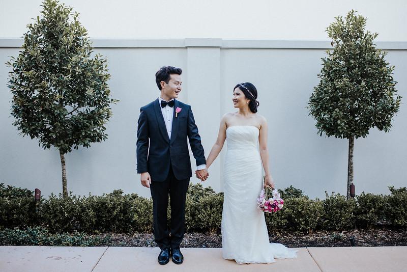Gi & Heejae Wedding-7107.jpg