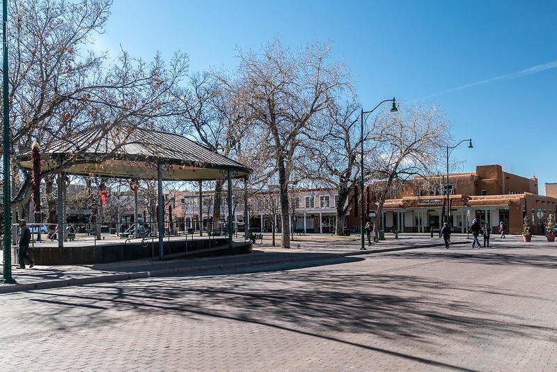 Santa-Fe-Plaza-0773.jpg