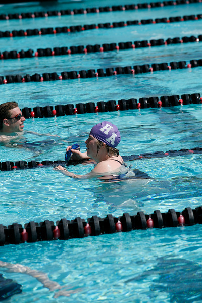 Aquatics Special Olympics national 2011 - 063.jpg