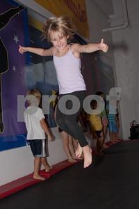 acrofit -0005
