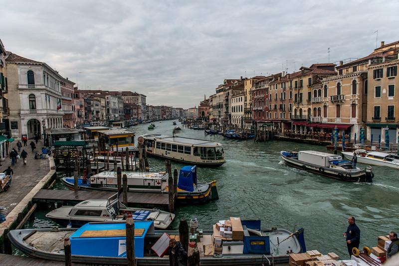 Venezia (32 of 373).jpg