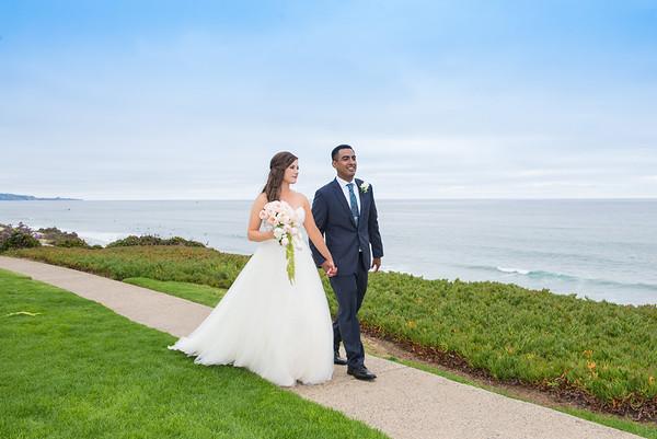 Pricing Wedding