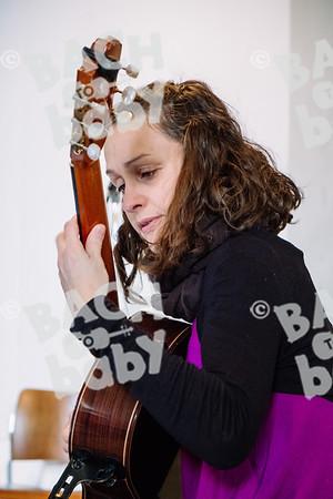 © Bach to Baby 2018_Alejandro Tamagno_Farnham_2018-02-22 014.jpg