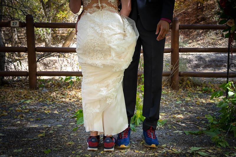 Miller Wedding Round 1-59.jpg