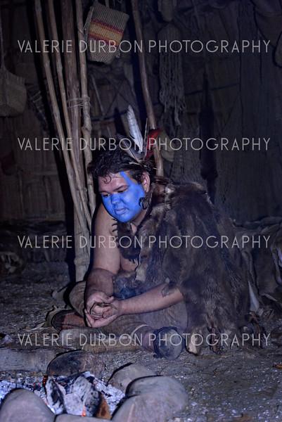 Valerie Durbon Photography W18.jpg