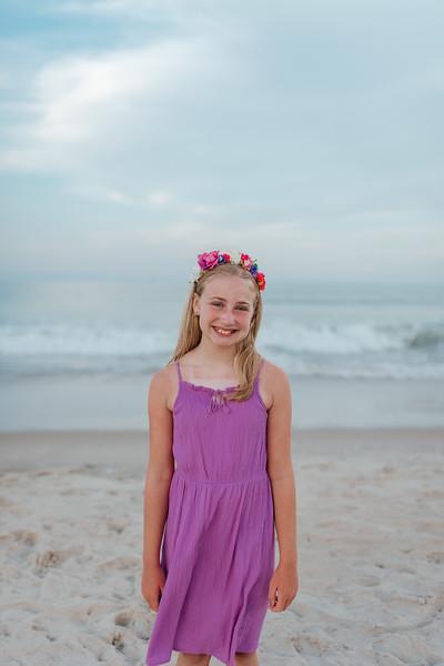 Beach 2019-16.jpg