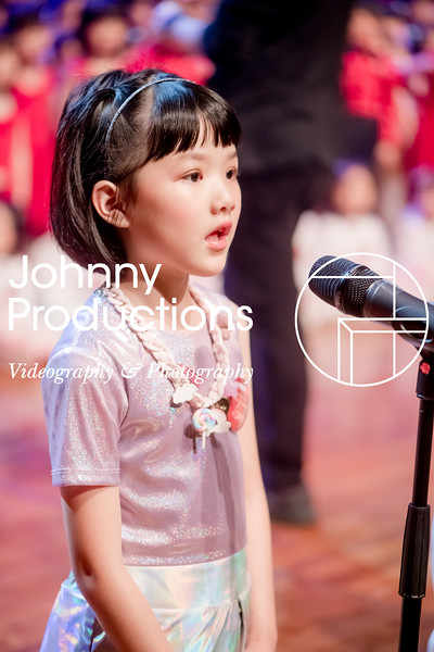 0051_day 2_finale_johnnyproductions.jpg