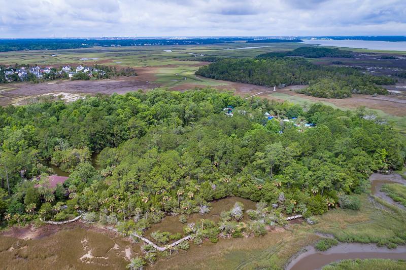 PalmettoIslandAerial-2.jpg