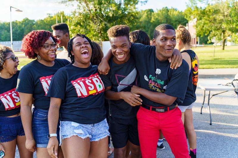 RHIT_Freshman_Move_In_2018_Student_Activities_Fair-1720.jpg