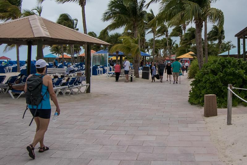 2017JWR-Caribbean-165.jpg